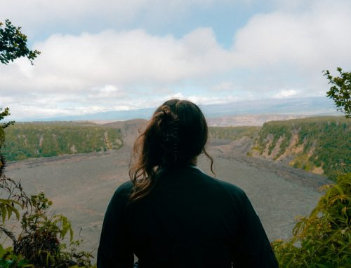 Hawaii Volcanoes National Park; What to Do, & Where to Go!