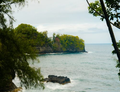 Top 33 Things to do on the Big Island!